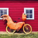 eit eit en uygun bisikletler Cimricomda