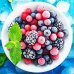 Yiyeceklerinizi Derin Dondurucuda Koruyun En Uygun Derin Dondurucu Modelleri Cimricomda
