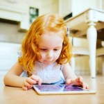 Artk Dnya ocuklarn Parmaklarnn Ucunda! En Uygun Tablet Fiyatlar inhellip