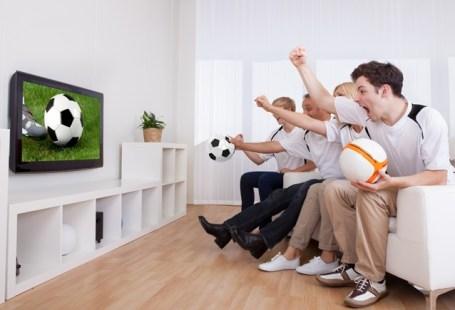 televizyon-1