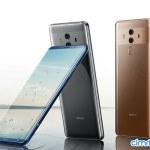 Huawei Mate 10 Tam 3 Farkl Modelle Geliyor! Detaylar Cimrihellip