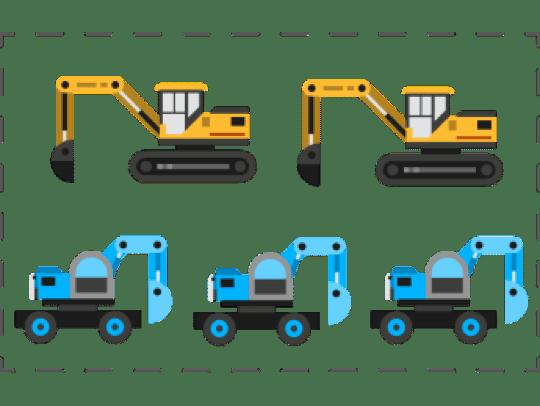 Combinum CPQ - Múltiples configuraciones en una misma oferta
