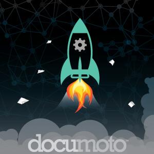 ¿Quieres conocer la nueva versión Rocket de Documoto?