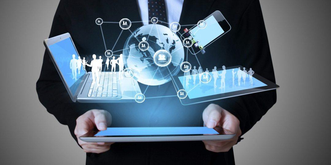 Software CRM Pivotal para ventas y marketing industria de maquinaria, proyectos contract, química y farmacia