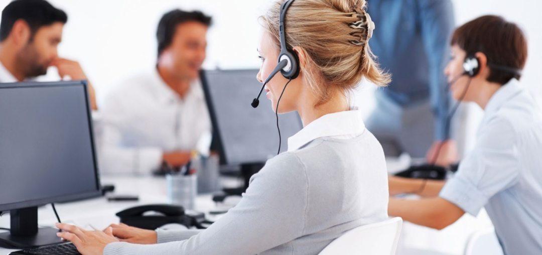 Software CRM Pivotal para ventas y servicio postventa industria de maquinaria, proyectos contract, química y farmacia