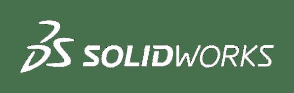 Cimworks, distribuidor de SOLIDWORKS en España