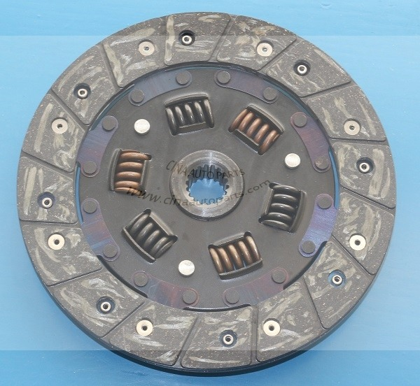 YA019 050 - Clutch friction plates FOR CHANGAN