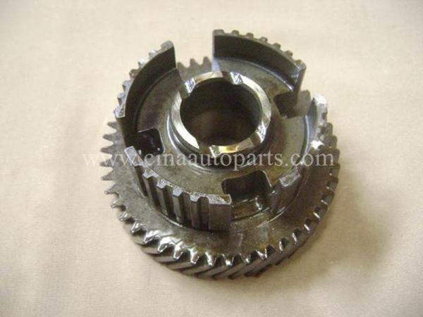 038M 1701307 - great wall hover 5TH GEAR-COUNTER SHAFT 038M-1701307