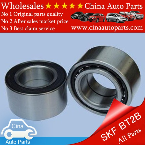 445539 - Bearing SKF BT2B 445539 CC Wheel Hub Bearing  BT2B 445539 CC
