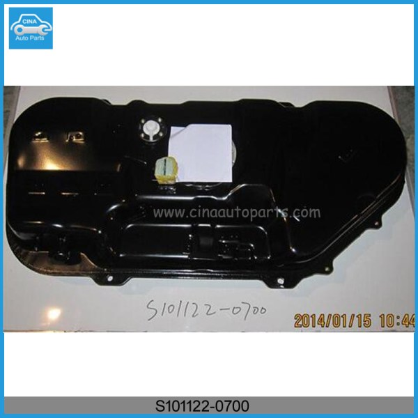 S101122 0700 - changan cs35 FUEL TANK S101122-0700