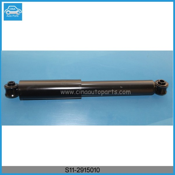 S11 2915010后减震器 - Chery QQ SWEET AUTO PARTS REAR SHOCK ABSORBER ASSY S11-2915010