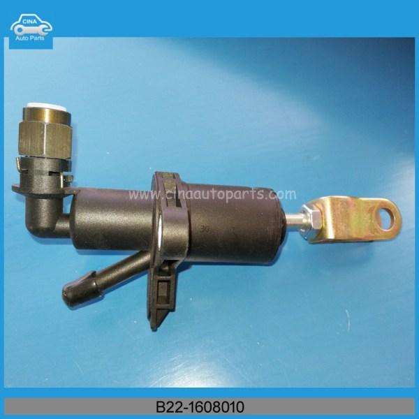 B22 1608010 - chery A13 Clutch master cylinder Assy B22-1608010
