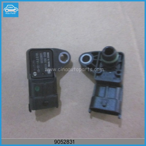 9052831 - AIR PRESSURE SENSOR FOR chevrolet n300,9052831