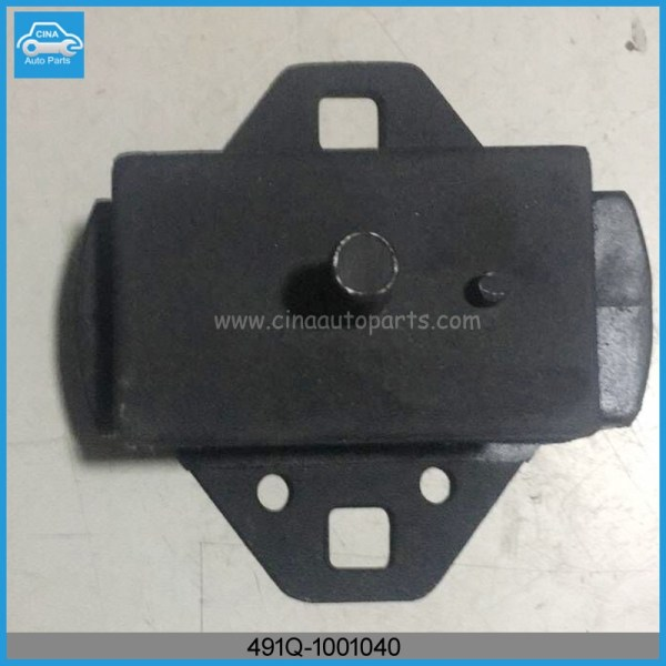 491Q 1001040 shock absorber unit - OEM 491Q-1001040,Jinbei shock absorber unit