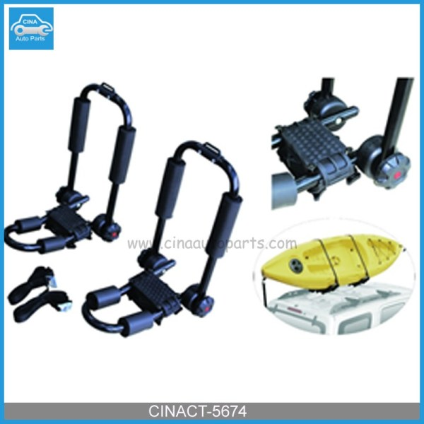 CINACT 5674 - Weipa Kayak Rack  item number CINACT-5674