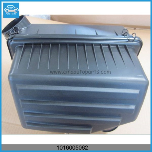 1016005062 - geely ex7 air filter house assy OEM 1016005062