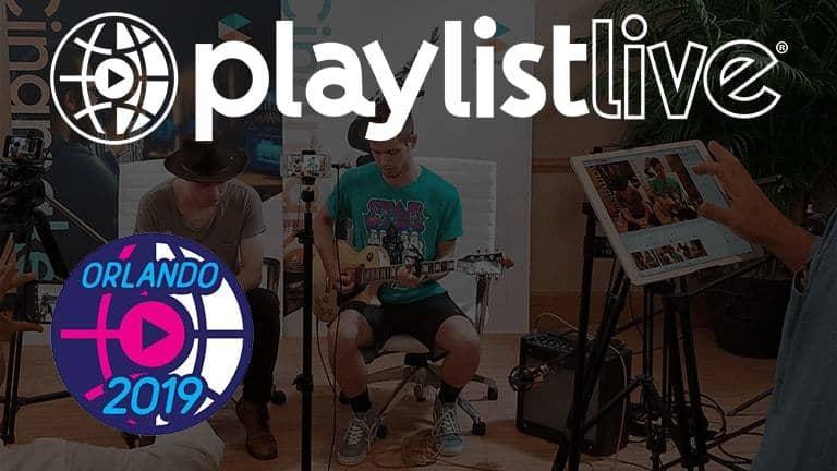 playlist-live-orlando