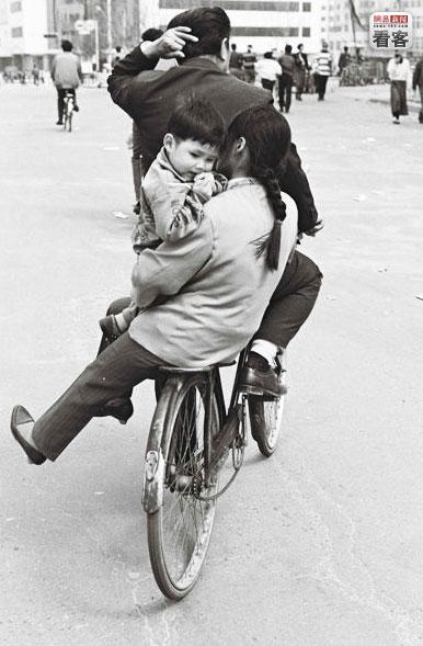 chinese-bikes-11