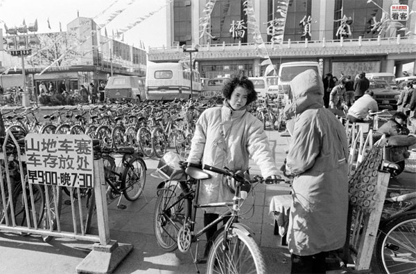 chinese-bikes-12