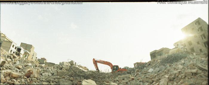 post-atomic-china-008