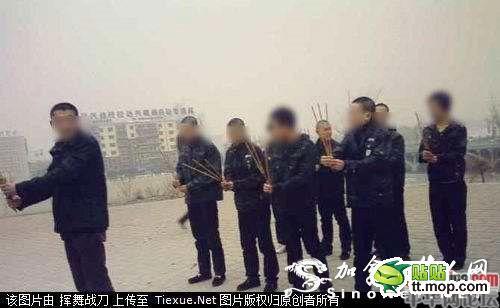 chinese_triad_012