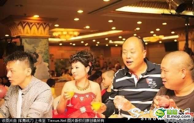 chinese_triad_021-Chinese mafia