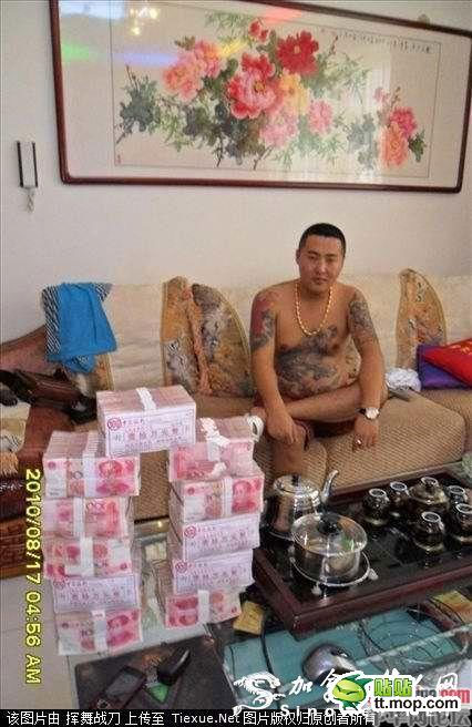 chinese_triad_022-Chinese mafia