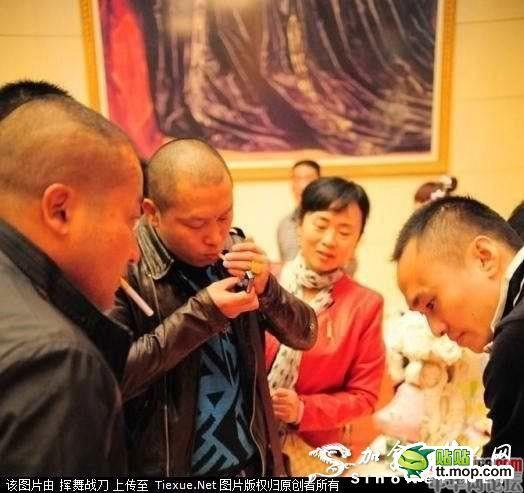 chinese_triad_028-Chinese gangs images
