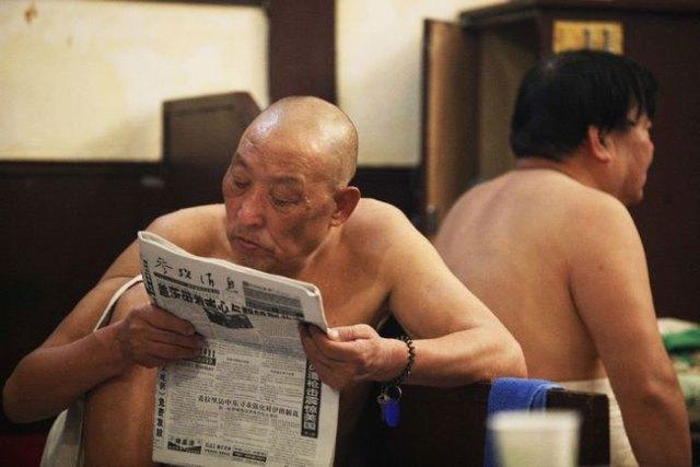 bagno-publico-cinese-006