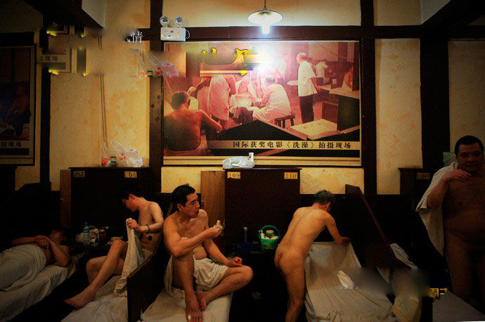 bagno-publico-cinese-018