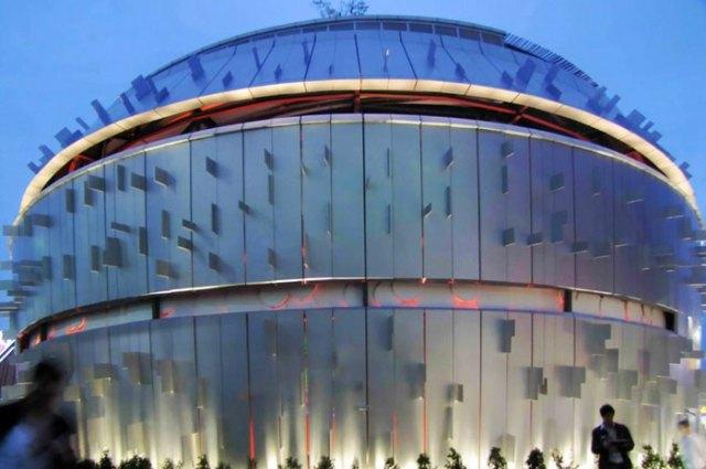 02Singapore-Pavilion