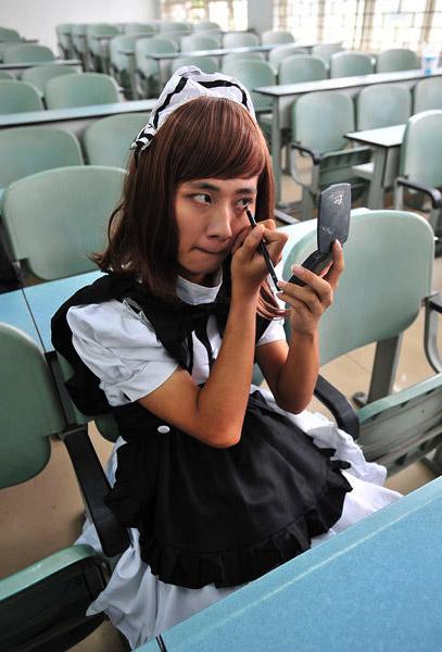 02male-cosplay-Transgender cosplay