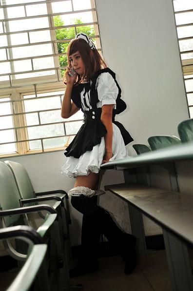 05male-cosplay-Transgender cosplay