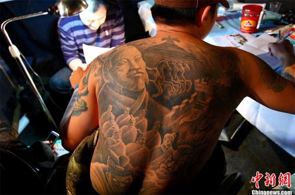 04beijing-tatoo