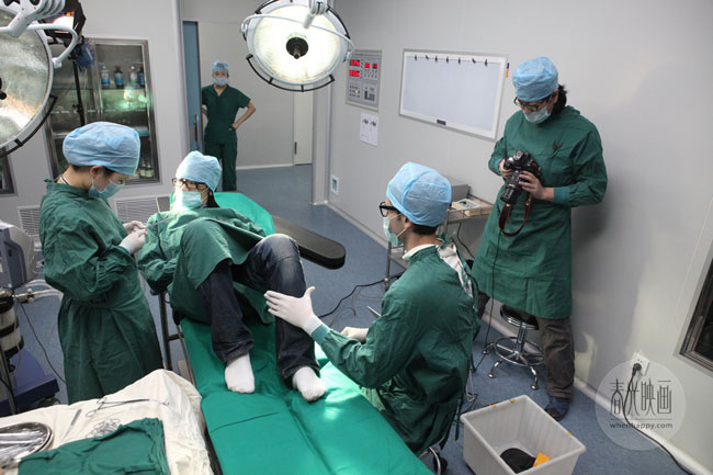 011Sexy-hospital