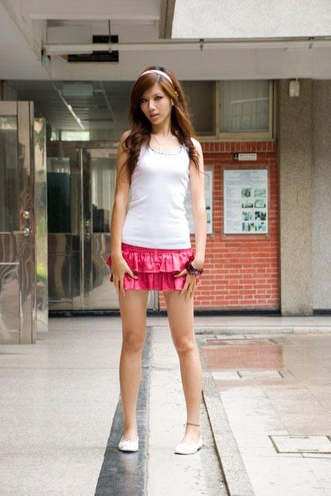 004StreetFashion