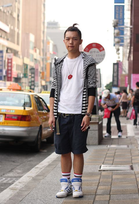 013StreetFashion