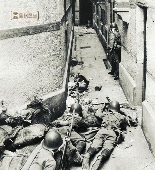 battle-for-shanghai-03