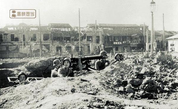 battle-for-shanghai-05