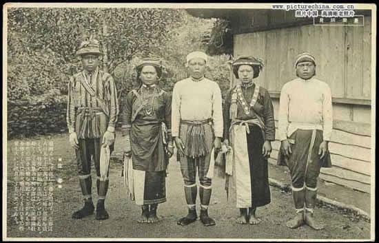 old-taiwan-49