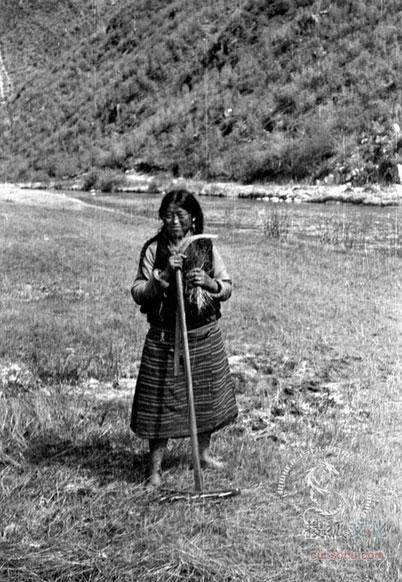 old-tibet-006
