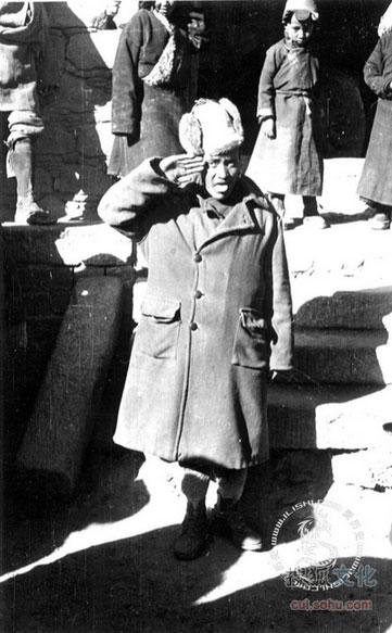 old-tibet-023