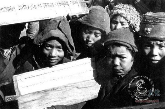 old-tibet-037