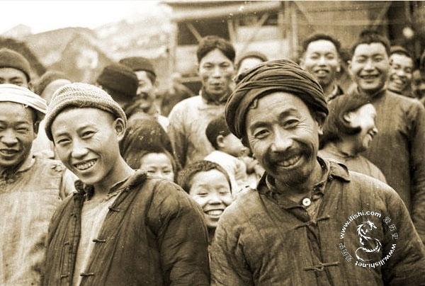 old-chongqing-1937-15