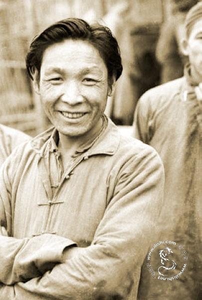 old-chongqing-1937-23