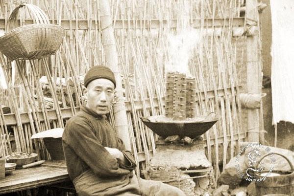 old-chongqing-1937-29