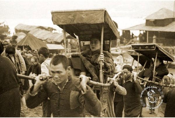 old-chongqing-1937-9