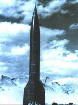 china-nuclear-test-003