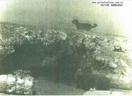 china-nuclear-test-014