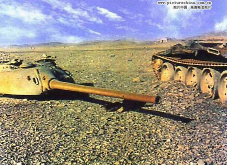 china-nuclear-test-017